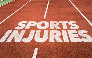 injury image