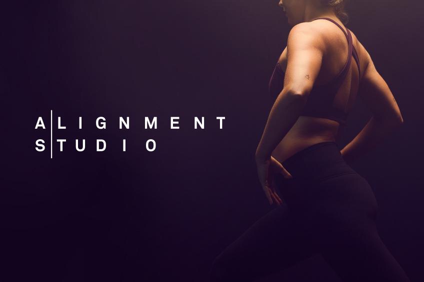The Alignment Studio Melbourne CBD physio pilates